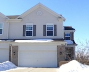 1565 Yellowstone Drive Streamwood IL, 60107