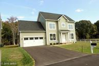 708 Trapper Way Deale MD, 20751