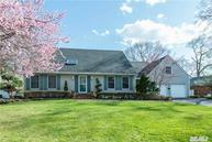 9 Penataquit Dr Brightwaters NY, 11718