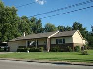 913 Millis Ave Boonville IN, 47601