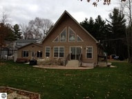 232 Maple East Tawas MI, 48730