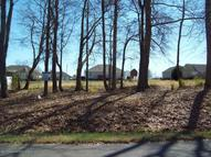 Lot 67 Summerville Estates Cir Jasper AL, 35504
