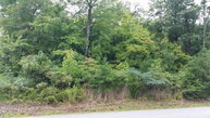 Lot 6 Edgebrook Drive Cookeville TN, 38506