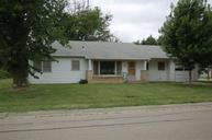 300 South Lucy Street Mcpherson KS, 67460