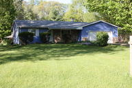 11276 Elizabeth Drive Three Rivers MI, 49093