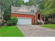 8603 Fox Hollow Rd North Charleston SC, 29420