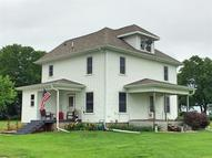 3320 20th Street Grinnell IA, 50112
