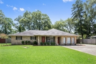 1904 Connie Drive Denham Springs LA, 70726