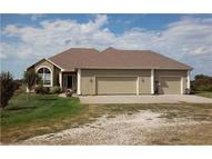 273 Nw 1401st Road Holden MO, 64040