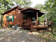 27434 Eagle View Rd Wister OK, 74966