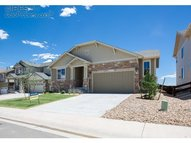 2143 Longfin Dr Windsor CO, 80550