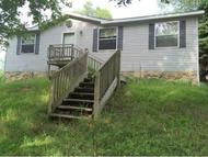 118 Pershing St Clintonville WI, 54929
