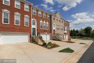 7017 Courtyard Way Haymarket VA, 20169
