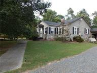 32676 Guard Road Albemarle NC, 28001