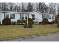 20 Constitution Way Dover NH, 03820