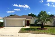 9754 Watershed Dr South Jacksonville FL, 32220
