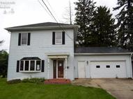 75 N. Gamble Street Shelby OH, 44875