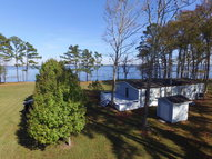 1413 Sparrows Bay Rd Blounts Creek NC, 27814