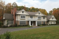 22 Country Dr. Morristown NJ, 07960