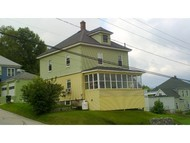 222 Grafton St Berlin NH, 03570