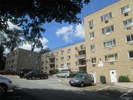 2035 Central Park Avenue Unit: 2h Yonkers NY, 10710