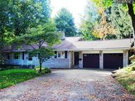 94 Manor Dr Columbiana OH, 44408