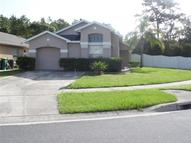 217 Coralwood Court Kissimmee FL, 34743