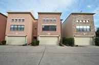 3520 Omeara Dr Houston TX, 77025