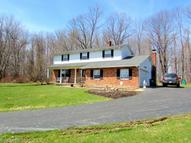 10872 Wood Hollow Dr Chardon OH, 44024