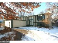 12468 Sycamore Street Nw Coon Rapids MN, 55448