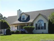 241 Rolling Hills Rd Vine Grove KY, 40175