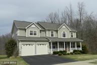 3 Abraham Court Stafford VA, 22554