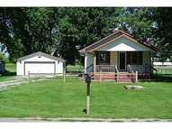 2944 Dayson Dr Anderson IN, 46013