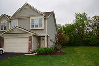 1177 West Lake Drive Cary IL, 60013