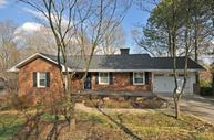1035 Deepwood Court Winston Salem NC, 27104