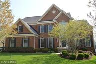 5955 Hardwood Hill Way Haymarket VA, 20169