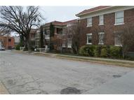 210 Saint Louis Avenue Fort Worth TX, 76104