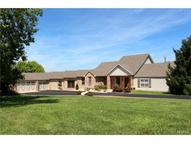 3111 Iron Hill Road Union MO, 63084