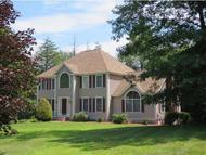 60 Ellyson Ave Hampstead NH, 03841