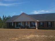 1214 Neely Road Neely MS, 39461
