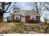 515 West Rd Ridley Park PA, 19078