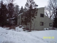 4887 Riverview Dr Bridgeport MI, 48722