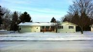 830 Wisconsin Ave Oostburg WI, 53070