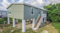 Avenue D Vacant Big Pine Key FL, 33043