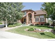13585 West 67th Place Arvada CO, 80004