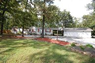 105 Waterfront Cove Conway AR, 72032