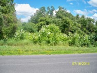 151.00-01 Johnson Rd Mexico NY, 13114
