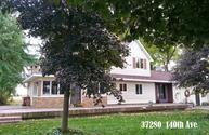 37280 140th Ave Forest City IA, 50436