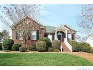 7705 Fairway Mist Court Mint Hill NC, 28227
