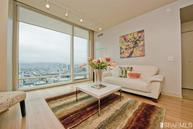 425 1st Street Unit: 2705 San Francisco CA, 94105